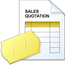 QUOTATION MANAGEMENT
