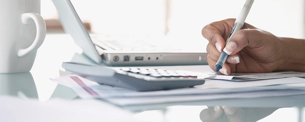 download billing software